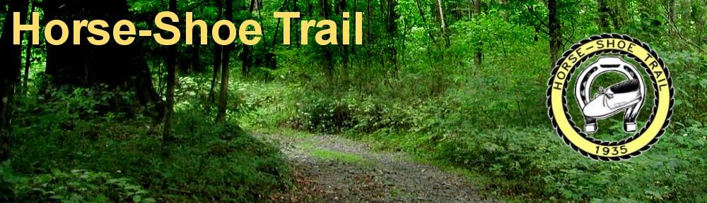 Horse-Shoe Trail Conservancy